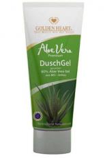 Aloe Vera Premium - Duschgel