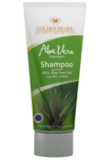Aloe Vera Premium - Shampoo