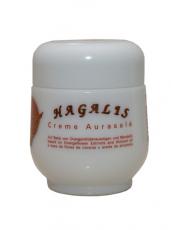 Creme Aurasal 50ml Tages- und Nachtcreme für trockene Haut