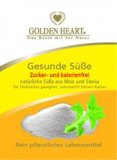 Gesunde Süße 250g
