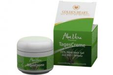 Aloe Vera Premium - Tagescreme