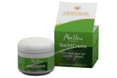 Aloe Vera Premium - Nachtcreme
