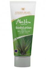 Aloe Vera Premium - Bodylotion