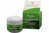 Aloe Vera Premium - Feuchtigkeitscreme