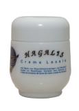 Creme Lasal 50ml Tages- und Nachtcreme für sensible Haut