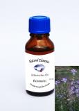 Rosmarin, Ätherisches Öl kba 10 ml