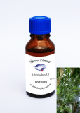 Teebaum, Ätherisches Öl kba 10 ml