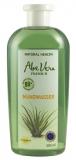 Aloe Vera Premium - Mundwasser - Mundspülung
