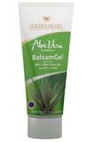 Aloe Vera Premium - BalsamGel