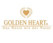 Golden Heart -  Aloe Vera Kosmetik, Basenprodukte